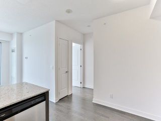 Photo 8: 1704 9205 Yonge Street in Richmond Hill: Langstaff House (Apartment) for lease : MLS®# N4150394