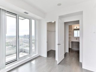 Photo 17: 1704 9205 Yonge Street in Richmond Hill: Langstaff House (Apartment) for lease : MLS®# N4150394