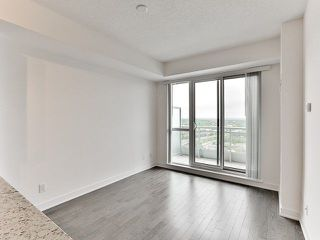 Photo 11: 1704 9205 Yonge Street in Richmond Hill: Langstaff House (Apartment) for lease : MLS®# N4150394