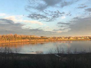 Main Photo: 56 8315 180 Avenue in Edmonton: Zone 28 Townhouse for sale : MLS®# E4116227