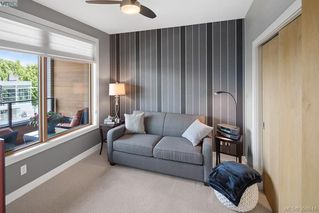 Photo 10: 204 1969 Oak Bay Ave in VICTORIA: Vi Fairfield East Condo for sale (Victoria)  : MLS®# 791060