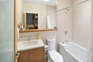 Photo 14: 204 1969 Oak Bay Ave in VICTORIA: Vi Fairfield East Condo for sale (Victoria)  : MLS®# 791060
