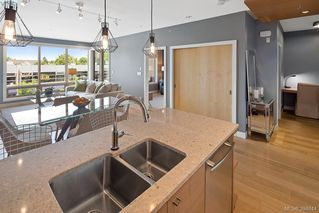 Photo 11: 204 1969 Oak Bay Ave in VICTORIA: Vi Fairfield East Condo for sale (Victoria)  : MLS®# 791060