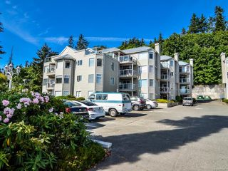 Photo 18: 307B 670 S ISLAND S Highway in CAMPBELL RIVER: CR Campbell River Central Condo for sale (Campbell River)  : MLS®# 791215