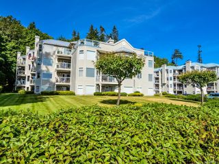 Photo 19: 307B 670 S ISLAND S Highway in CAMPBELL RIVER: CR Campbell River Central Condo for sale (Campbell River)  : MLS®# 791215