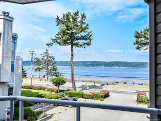Photo 2: 307B 670 S ISLAND S Highway in CAMPBELL RIVER: CR Campbell River Central Condo for sale (Campbell River)  : MLS®# 791215