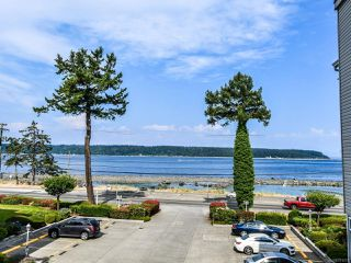 Photo 1: 307B 670 S ISLAND S Highway in CAMPBELL RIVER: CR Campbell River Central Condo for sale (Campbell River)  : MLS®# 791215