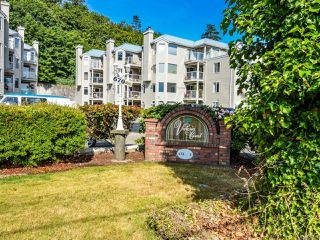 Photo 17: 307B 670 S ISLAND S Highway in CAMPBELL RIVER: CR Campbell River Central Condo for sale (Campbell River)  : MLS®# 791215