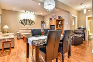 """Photo 16: 23629 133 Avenue in Maple Ridge: Silver Valley House for sale in """"SILVER VALLEY & FERN CRESCENT"""" : MLS®# R2285092"""