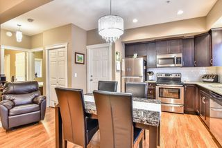 """Photo 14: 23629 133 Avenue in Maple Ridge: Silver Valley House for sale in """"SILVER VALLEY & FERN CRESCENT"""" : MLS®# R2285092"""
