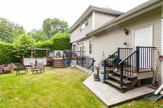 Photo 20: 6977 179 Street in Surrey: Cloverdale BC House for sale (Cloverdale)  : MLS®# R2289227