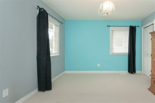 Photo 14: 6977 179 Street in Surrey: Cloverdale BC House for sale (Cloverdale)  : MLS®# R2289227