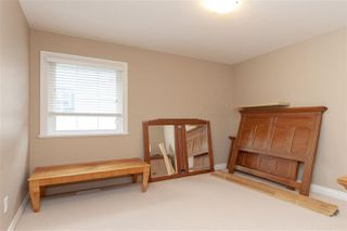 Photo 13: 6977 179 Street in Surrey: Cloverdale BC House for sale (Cloverdale)  : MLS®# R2289227
