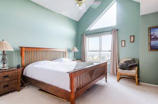 """Photo 17: 2920 PANORAMA Drive in Coquitlam: Westwood Plateau Townhouse for sale in """"SILVER OAK"""" : MLS®# R2291090"""