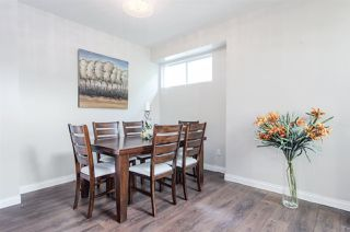 """Photo 6: 2920 PANORAMA Drive in Coquitlam: Westwood Plateau Townhouse for sale in """"SILVER OAK"""" : MLS®# R2291090"""