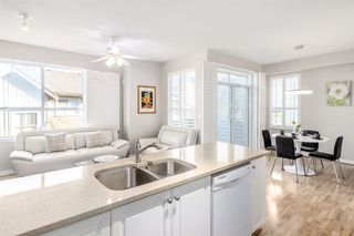 """Photo 13: 2920 PANORAMA Drive in Coquitlam: Westwood Plateau Townhouse for sale in """"SILVER OAK"""" : MLS®# R2291090"""