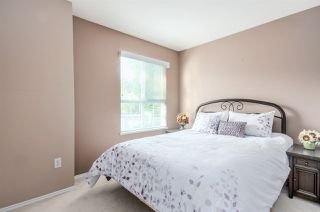 """Photo 19: 2920 PANORAMA Drive in Coquitlam: Westwood Plateau Townhouse for sale in """"SILVER OAK"""" : MLS®# R2291090"""