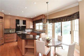 Photo 8: 20 Foxmeadow Lane in Markham: Unionville House (2-Storey) for sale : MLS®# N4204350