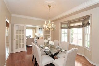 Photo 5: 20 Foxmeadow Lane in Markham: Unionville House (2-Storey) for sale : MLS®# N4204350