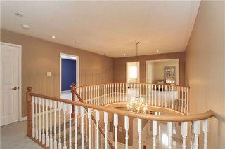 Photo 10: 20 Foxmeadow Lane in Markham: Unionville House (2-Storey) for sale : MLS®# N4204350