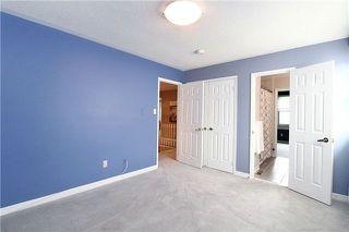 Photo 13: 20 Foxmeadow Lane in Markham: Unionville House (2-Storey) for sale : MLS®# N4204350