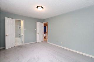 Photo 15: 20 Foxmeadow Lane in Markham: Unionville House (2-Storey) for sale : MLS®# N4204350