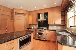 Photo 7: 20 Foxmeadow Lane in Markham: Unionville House (2-Storey) for sale : MLS®# N4204350