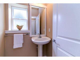 Photo 11:  in Surrey: Morgan Creek Home for sale ()  : MLS®# F1425013