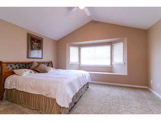 Photo 17:  in Surrey: Morgan Creek Home for sale ()  : MLS®# F1425013