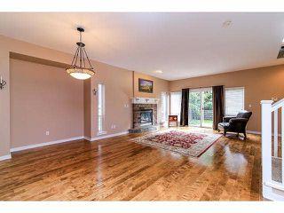 Photo 5:  in Surrey: Morgan Creek Home for sale ()  : MLS®# F1425013