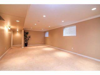 Photo 13:  in Surrey: Morgan Creek Home for sale ()  : MLS®# F1425013