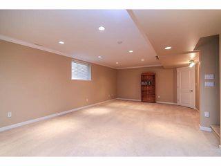 Photo 12:  in Surrey: Morgan Creek Home for sale ()  : MLS®# F1425013