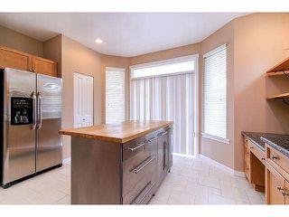 Photo 10:  in Surrey: Morgan Creek Home for sale ()  : MLS®# F1425013