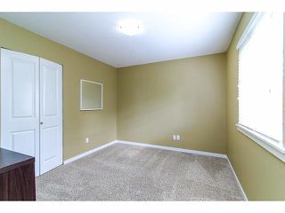 Photo 15:  in Surrey: Morgan Creek Home for sale ()  : MLS®# F1425013