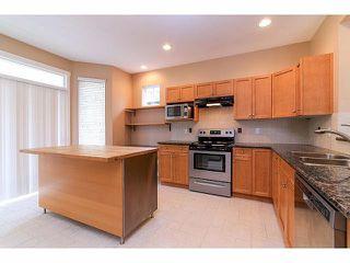 Photo 7:  in Surrey: Morgan Creek Home for sale ()  : MLS®# F1425013