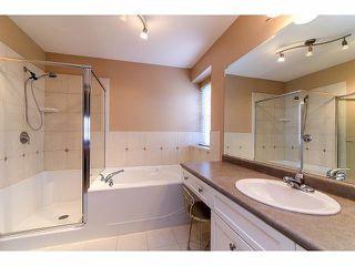 Photo 18:  in Surrey: Morgan Creek Home for sale ()  : MLS®# F1425013