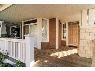 Photo 2:  in Surrey: Morgan Creek Home for sale ()  : MLS®# F1425013