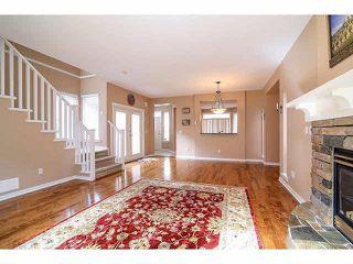 Photo 4:  in Surrey: Morgan Creek Home for sale ()  : MLS®# F1425013