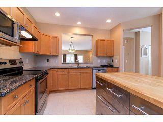 Photo 9:  in Surrey: Morgan Creek Home for sale ()  : MLS®# F1425013