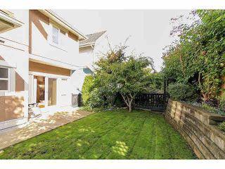 Photo 19:  in Surrey: Morgan Creek Home for sale ()  : MLS®# F1425013