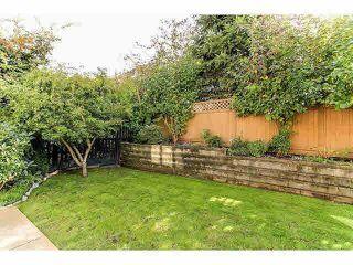 Photo 20:  in Surrey: Morgan Creek Home for sale ()  : MLS®# F1425013