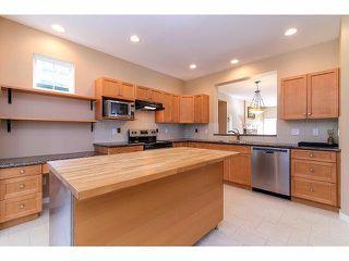 Photo 8:  in Surrey: Morgan Creek Home for sale ()  : MLS®# F1425013