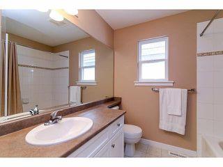 Photo 16:  in Surrey: Morgan Creek Home for sale ()  : MLS®# F1425013