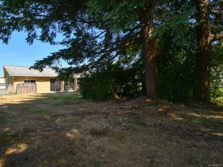Photo 34: 207 TWILLINGATE ROAD in CAMPBELL RIVER: CR Willow Point House for sale (Campbell River)  : MLS®# 795130
