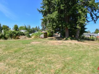 Photo 30: 207 TWILLINGATE ROAD in CAMPBELL RIVER: CR Willow Point House for sale (Campbell River)  : MLS®# 795130