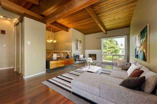 Main Photo: 75 Northwoods Village in Edmonton: Zone 27 House Half Duplex for sale : MLS®# E4126277