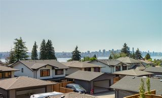 "Main Photo: 537 RIDGEWAY Avenue in North Vancouver: Lower Lonsdale House for sale in ""The Residences at Ridgeway"" : MLS®# R2302066"