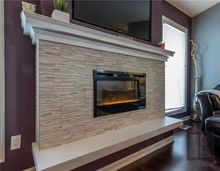 Photo 3: 180 Charing Cross Crescent in Winnipeg: Residential for sale (2F)  : MLS®# 1827431