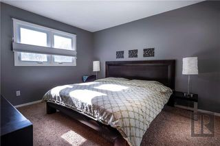 Photo 9: 180 Charing Cross Crescent in Winnipeg: Residential for sale (2F)  : MLS®# 1827431