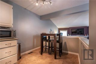 Photo 8: 180 Charing Cross Crescent in Winnipeg: Residential for sale (2F)  : MLS®# 1827431